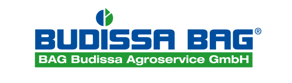 budissabag_logo